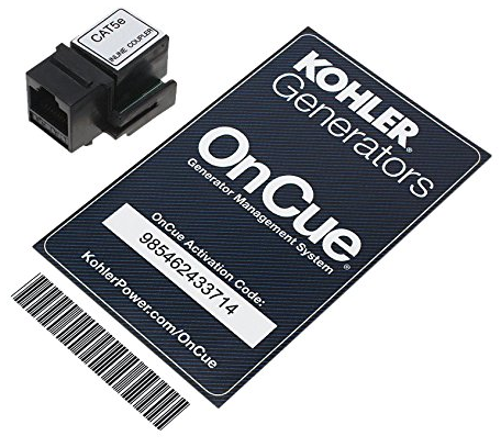 OnCue_controllers_kohler_sdmo.png