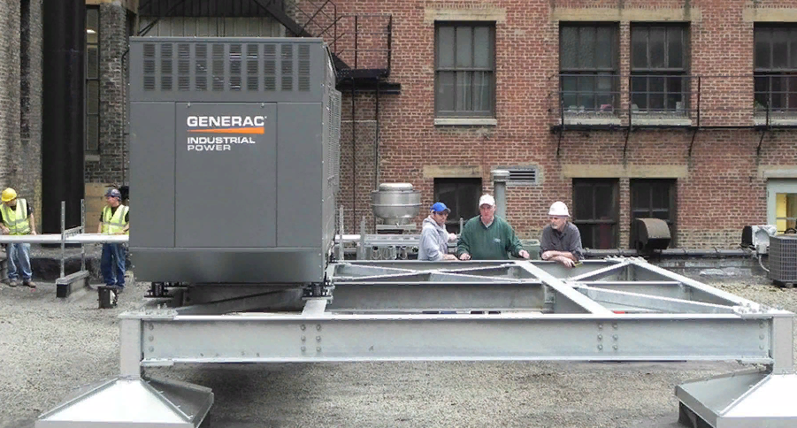 generac_industrial_power